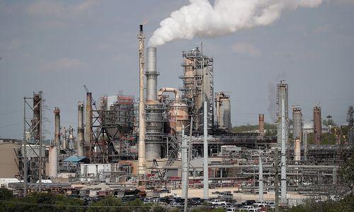 Haushaltsenergie um fünf Prozent teurer als vor einem Jahr