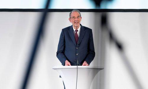 """Faßmann: """"Ich gebe der ÖVP sicher keine Tipps von außen"""" [premium]"""