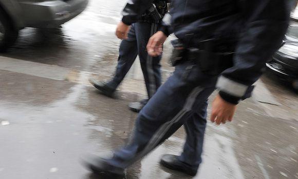 Staatsschutz - Mikl-Leitner verteidigt Lösung ohne Richter
