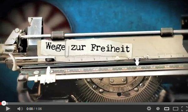 Bild: (c) Screenshot/YouTube