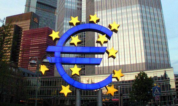 EZB / Bild: (c) www.BilderBox.com (BilderBox.com)