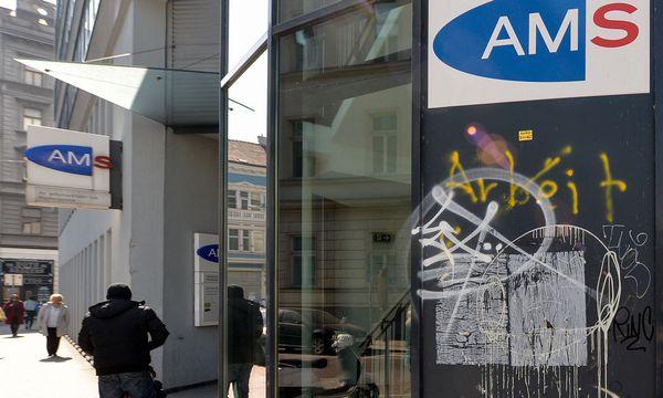 Arbeitslosigkeit steigt bis 2020 / Bild: APA/HERBERT NEUBAUER