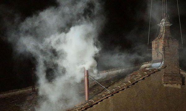 Bild: (c) EPA (ALESSANDRO LDI MEO)