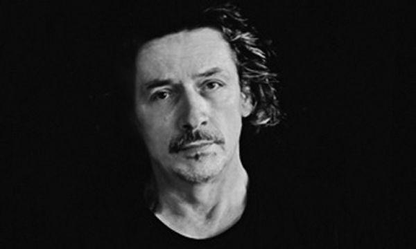 5 mal 5 Fragen an Gyula Fodor  / Bild: Gyula Fodor
