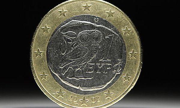 Fitch Griechenland / Bild: (c) dapd (Steffi Loos)