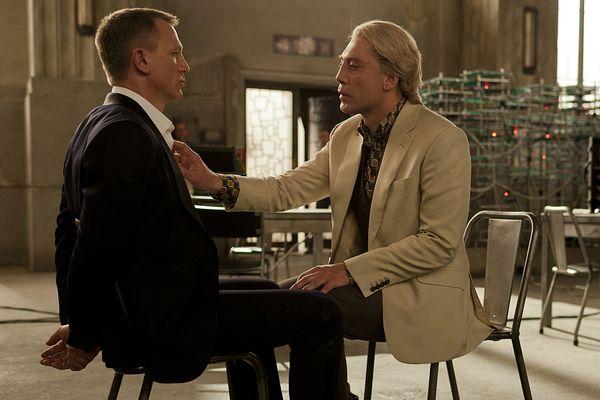 Bild: (c) Dapd (Sony Pictures Releasing)