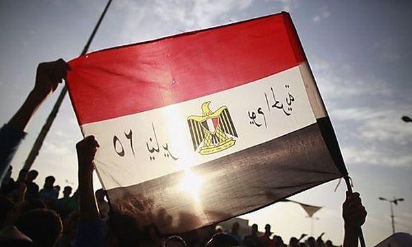 Ägypten hebt Ausnahmezustand auf / Bild: (c) REUTERS (Suhaib Salem)
