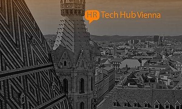 Bild: HR Tech HubVienna