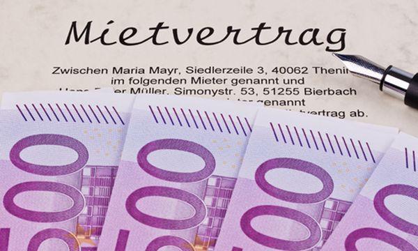 Bild: (c) Bilderbox