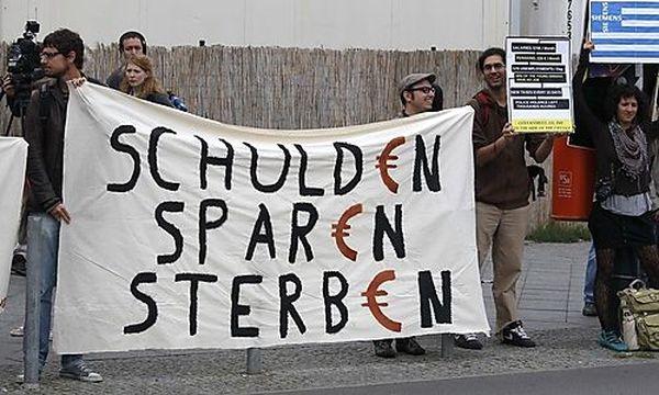 Bild: (c) REUTERS (Tobias Schwarz)