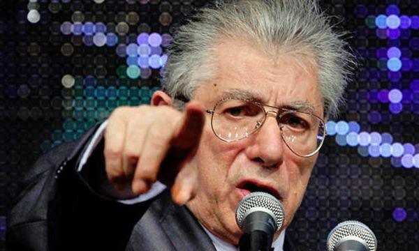 Umberto Boss / Bild: (c) Reuters/ALESSANDRO GAROFALO