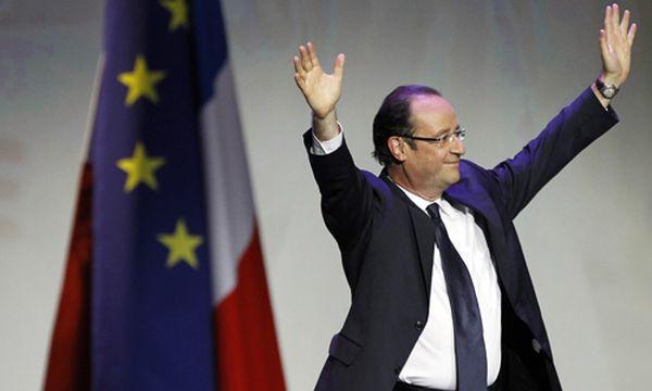 Bild: (c) AP (Laurent Cipriani)