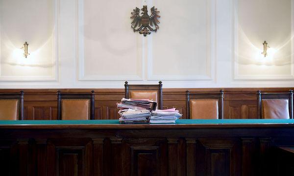 Die Staatsanwaltschaft Graz entscheidet über die Berufung. / Bild: Fabry