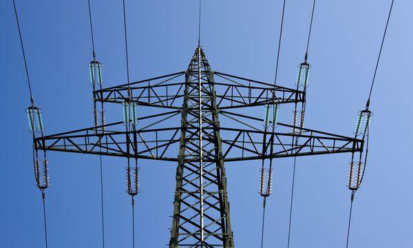 Höhere Strompreise drohen / Bild: (c) Bilderbox