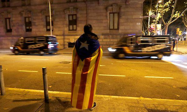 Bild: REUTERS/Gonzalo Fuentes