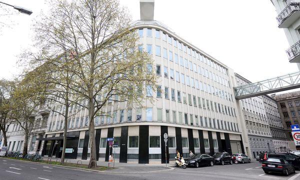Das Umweltbundesamt in Wien bekommt ein neues Zuhause in Klosterneuburg. / Bild: (c) Clemens Fabry