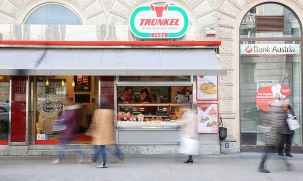 Die Traditionsfleischerei Trünkel hat nach 111 Jahren alle Filialen geschlossen  / Bild: Stanislav Jenis