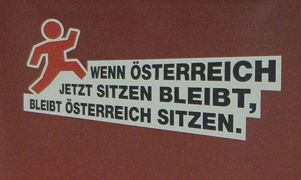Bild: (c) VBBI (Willy Haslinger)