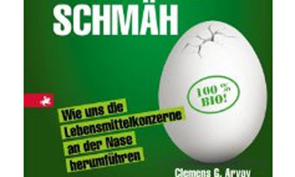 Bild: (c) Ueberreuter