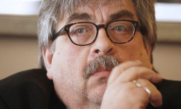 Proyer kontert Hartlauer-Vorstoß gegen Zuschläge  / Bild: APA/GEORG HOCHMUTH
