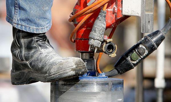 Viele Rumänen arbeiten als Leiharbeiter oder in der Baubranche. / Bild: (c) APA/HELMUT FOHRINGER (HELMUT FOHRINGER)