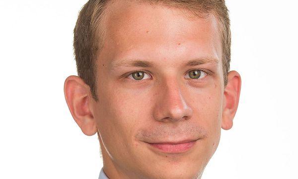 (c) Foto Franz Pfluegl (Franz Pfluegl)