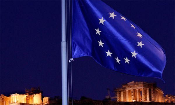 Bild: (c) AP (Petros Giannakouris)
