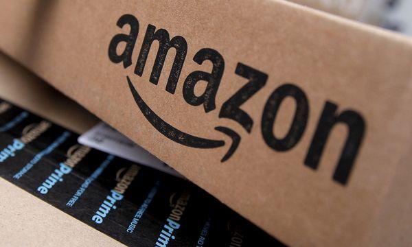 """Der US-Internethändler Amazon stieg mit dem Kauf von """"Whole Foods"""" zuletzt auch in den stationären Handel ein.   / Bild: REUTERS"""