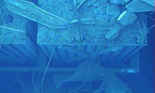 Fukushima: Betreiber warnt vor radioaktivem Wasser / Bild: EPA