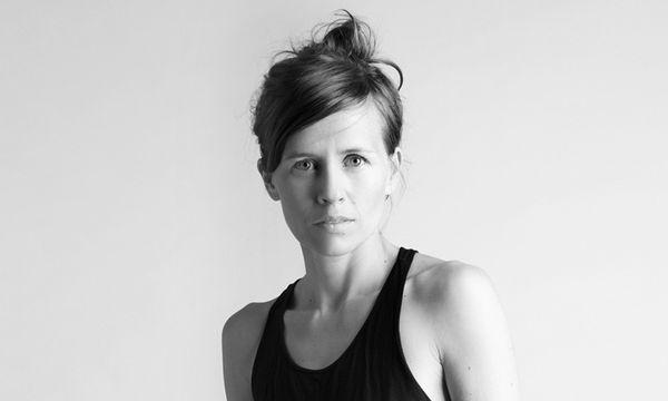 Julia Cepp / Bild: Julia Cepp
