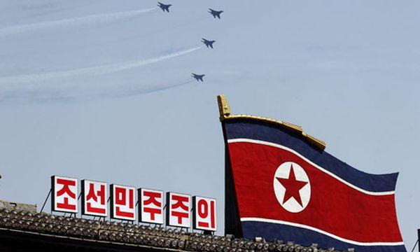 Bild: (c) AP (Ng Han Guan)