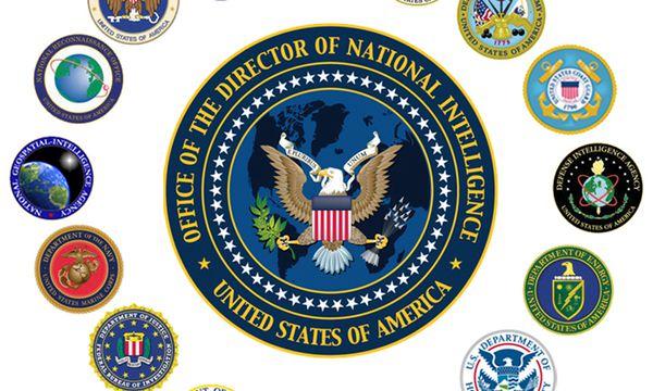 Bild: www.cia.gov