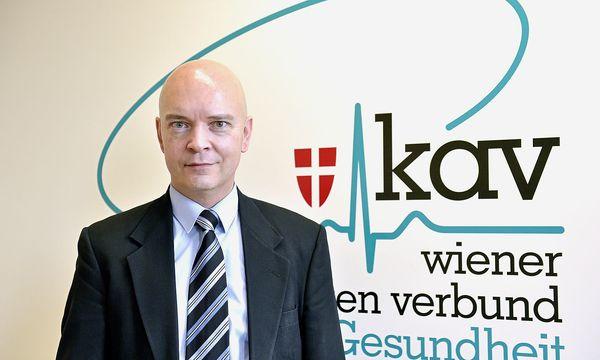 Archivbild: Udo Janßen / Bild: APA/HANS PUNZ