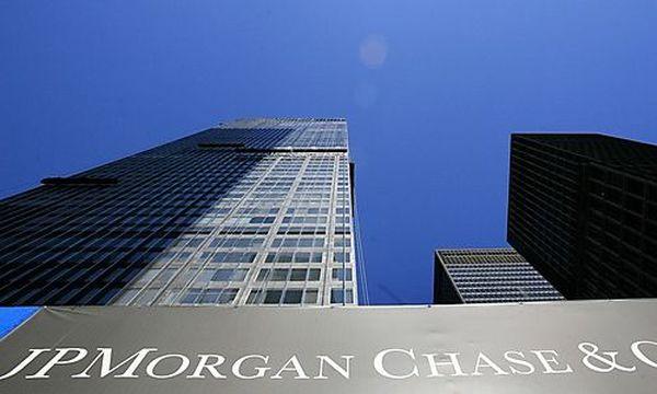 Madoff-Treuhänder klagt JPMorgan / Bild: (c) AP (Mark Lennihan)