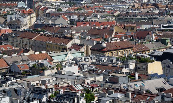 Teuerste Deals in Wien / Bild: (c) Clemens Fabry