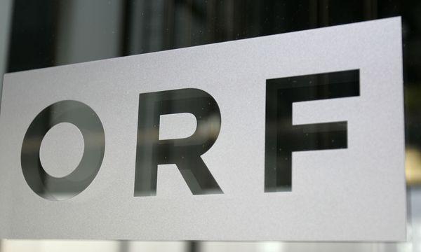 ORF / Bild: (c) ORF