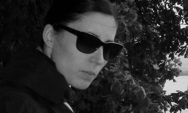5 x 5 Fragen an Christina Steiner  / Bild: Christina Steiner