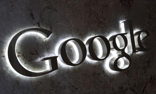 GoogleUS Geheimdienste  / Bild: (c) REUTERS (CHRIS HELGREN)