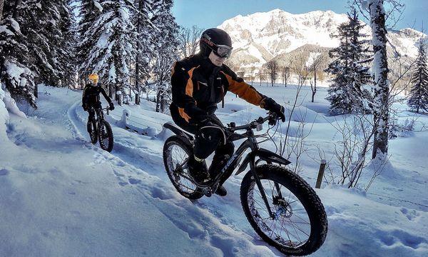 Bild: alpinefatbike.com/Michael Stix