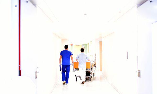 Seit Jahrzehnten wird in Österreich über Reformen im Gesundheitssystem diskutiert. / Bild: (c) HELMUT FOHRINGER / APA / picturedesk.com