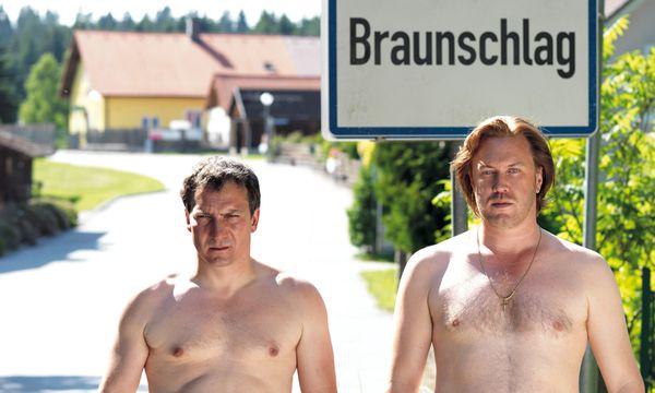 Bild: (c) ORF (Ingo Pertramer)