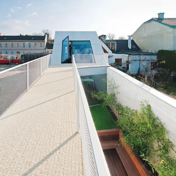 Architekturpreis: Das Beste Haus 2015 « Immobilien