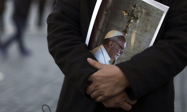 Bild: (c) REUTERS (ALESSANDRO BIANCHI)