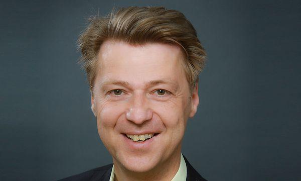 (c) Werner Derp