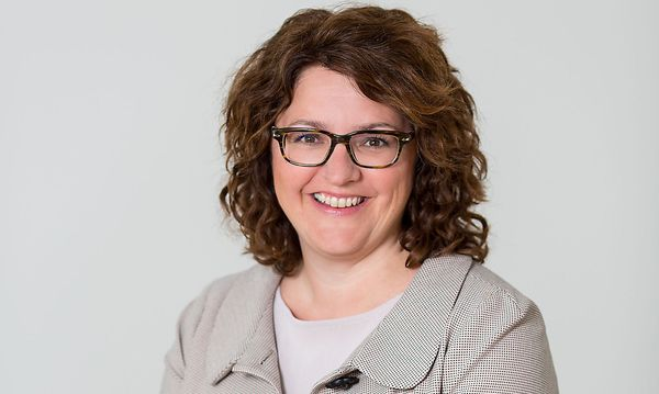 (c) Acredia Versicherung AG (Martina Draper)