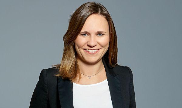 (c) Christina Häusler