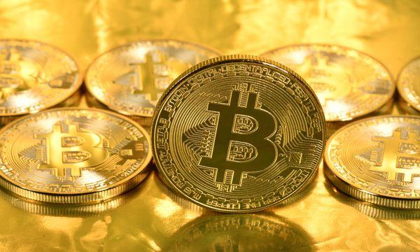 Bitcoinkurs zeigt weiter Richtung Süden / Bild: (c) imago/Michael Weber (Michael Weber IMAGEPOWER)