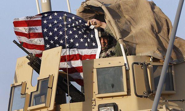Bild: (c) Reuters (SHANNON STAPLETON)