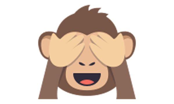 Bild: (c) emojione