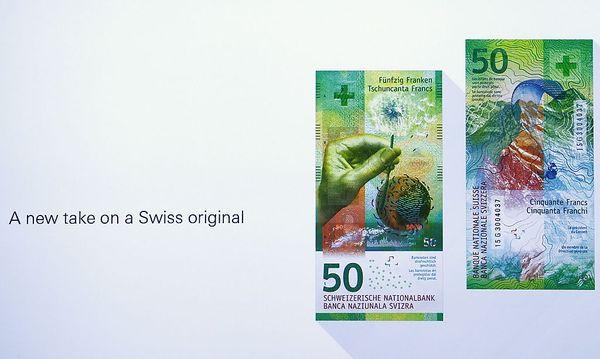 schweizer horten 1000 franken scheine. Black Bedroom Furniture Sets. Home Design Ideas